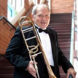 Irvin Wagner2
