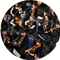 Sydney_Youth_Orchestra2