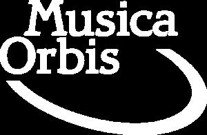 logo-mo_white-s