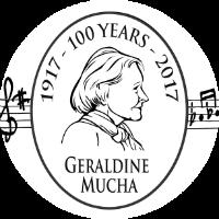 Geraldine Mucha logo pro web small